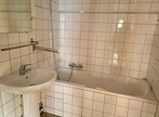Renting Apartment 3 rooms 96m² Annemasse (74100) - Photo 5