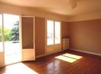 Location Appartement 3 pièces 77m² Vichy (03200) - Photo 18