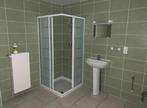 Location Appartement 2 pièces 50m² Bazoilles-sur-Meuse (88300) - Photo 3