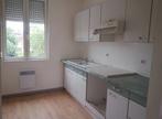 Location Appartement 2 pièces 47m² Tergnier (02700) - Photo 3