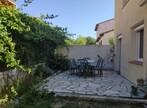 Vente Maison 4 pièces 103m² Saleilles (66280) - Photo 35