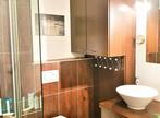 Vente Appartement 4 pièces 162m² Grenoble (38000) - Photo 10