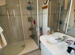 Sale House 5 rooms 110m² Luxeuil-les-Bains (70300) - Photo 6