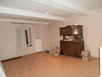 Vente Maison 5 pièces 110m² 3 MINUTES DE LUXEUIL LES BAINS - Photo 2