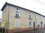 Vente Maison 5 pièces 143m² Viocourt (88170) - Photo 8