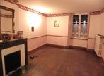 Location Maison 8 pièces 200m² Clefmont (52240) - Photo 5