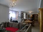 Vente Maison 14 pièces 380m² Bourgoin-Jallieu (38300) - Photo 26