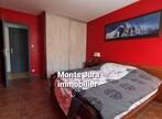 Vente Maison 5 pièces 189m² Champfromier (01410) - Photo 15