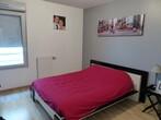 Vente Appartement 3 pièces 62m² Vaulx-en-Velin (69120) - Photo 7
