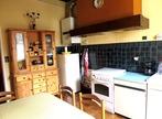 Vente Appartement 5 pièces 172m² Grenoble (38000) - Photo 6