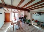 Vente Maison 6 pièces 143m² Hasparren (64240) - Photo 2