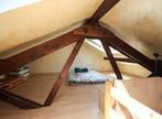 Vente Maison 6 pièces 120m² Crolles (38920) - Photo 12