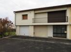 Location Maison 110m² Lempdes (63370) - Photo 61