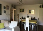 Vente Appartement 3 pièces 75m² Bellerive-sur-Allier (03700) - Photo 4