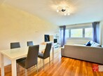 Vente Appartement 3 pièces 69m² Gaillard (74240) - Photo 6