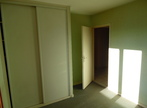 Location Appartement 3 pièces 69m² Rumilly (74150) - Photo 7