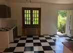Vente Maison 4 pièces 100m² Saint-Brisson-sur-Loire (45500) - Photo 3