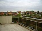 Location Appartement 3 pièces 66m² Brumath (67170) - Photo 12