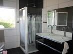 Sale House 4 rooms 105m² Samatan (32130) - Photo 7