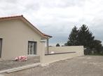 Vente Maison 5 pièces 103m² Tramolé (38300) - Photo 3