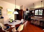 Vente Maison 6 pièces 210m² Vétraz-Monthoux (74100) - Photo 10