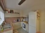 Sale Apartment 67m² Annemasse (74100) - Photo 3