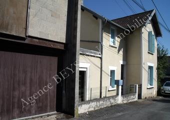 Vente Maison 5 pièces 107m² Brive-la-Gaillarde (19100) - Photo 1
