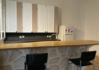 Vente Appartement 1 pièce 43m² Le Havre (76600) - Photo 1