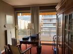 Vente Appartement 5 pièces 124m² Meylan (38240) - Photo 7