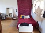 Vente Maison 6 pièces 157m² 7 KM SUD EGREVILLE - Photo 14