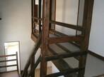 Vente Maison 6 pièces 150m² Coublanc (71170) - Photo 5