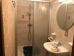Location Maison 7 pièces 180m² Montaigut-sur-Save (31530) - Photo 7