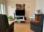 Vente Appartement 90m² Armentières (59280) - Photo 1