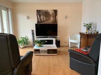 Vente Appartement 90m² Armentières (59280) - photo