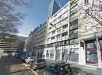 Location Appartement 1 pièce 19m² Lyon 03 (69003) - Photo 1