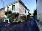 Vente Maison 6 pièces 81m² Brive-la-Gaillarde (19100) - Photo 2