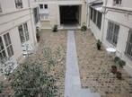 Vente Appartement 5 pièces 118m² Paris 03 (75003) - Photo 10