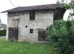 Vente Maison 4 pièces 110m² Novalaise (73470) - Photo 6