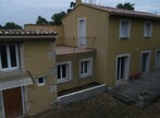 Sale House 10 rooms 188m² Saint-Marcel-d'Ardèche (07700) - Photo 20