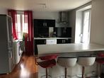 Location Appartement 3 pièces 72m² Luxeuil-les-Bains (70300) - Photo 8
