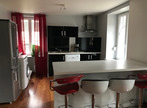 Renting Apartment 3 rooms 72m² Luxeuil-les-Bains (70300) - Photo 8