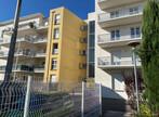 Sale Apartment 2 rooms 48m² Agen (47000) - Photo 7