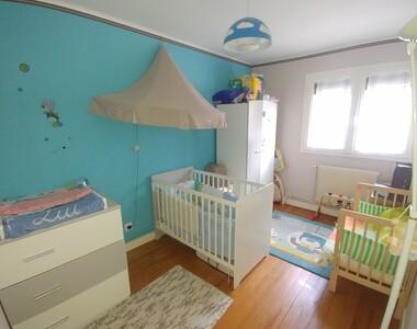 Vente Maison 5 pièces 70m² Anzin-Saint-Aubin (62223) - photo