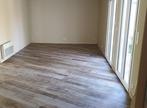 Location Appartement 4 pièces 94m² Pau (64000) - Photo 7