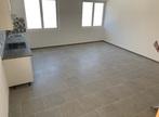 Location Appartement 4 pièces 50m² Gravelines (59820) - Photo 4
