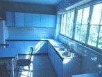 Location Maison 8 pièces 217m² Sundhouse (67920) - Photo 10