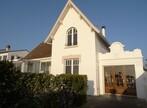 Vente Maison 6 pièces 127m² Marennes (17320) - Photo 21