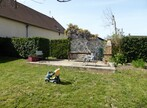 Vente Maison 7 pièces 241m² Bellerive-sur-Allier (03700) - Photo 17