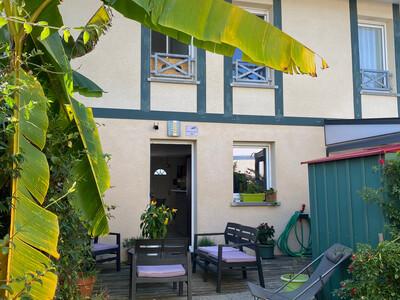 Vente Maison 4 pièces 78m² Saint-Vincent-de-Tyrosse (40230) - Photo 2