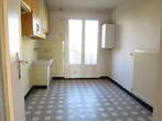 Location Appartement 4 pièces 84m² Grenoble (38100) - Photo 8